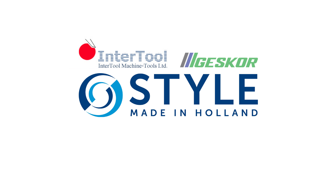 Intertool en geskor dealers