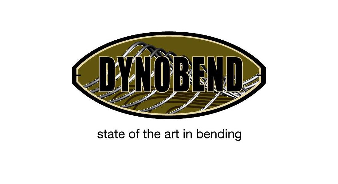 Dynobend Logo