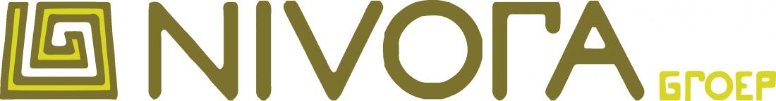Nivora logo