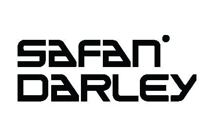 Safan Darley logo Nivora groep