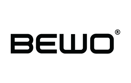 Bewo logo Nivora groep
