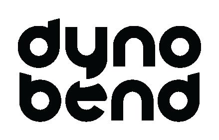 Dynobend logo Nivora groep